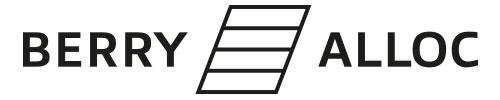 BerryAlloc logo_resized