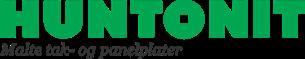 logo_huntonit